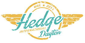 Hedge International Dayton